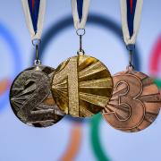 Olimpia elemzés - Opinio
