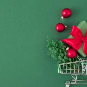 Vásárlási szokások felmérése - Opinio