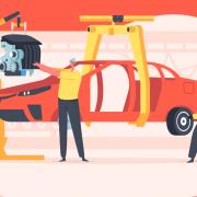 Megvásárolható kutatás - Autóvásárlás Magyarországon - Opinio